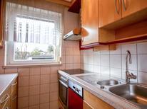 Appartement 1604863 voor 6 personen in St. Kanzian am Klopeiner See