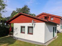 Vakantiehuis 1604866 voor 6 personen in St. Kanzian am Klopeiner See