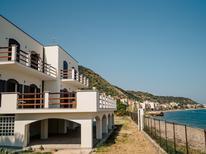 Ferienwohnung 1604886 für 5 Personen in Marina di Caronia