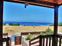 Vakantiehuis 1604890 voor 7 personen in Agia Marina