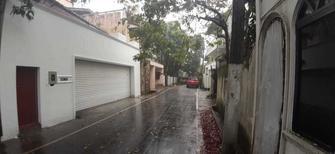 Villa 1604900 per 8 persone in Colombo