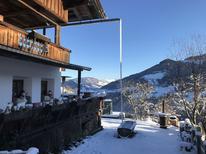 Vakantiehuis 1604906 voor 10 personen in Wildschönau-Oberau