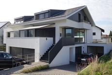 Appartement 1604958 voor 6 personen in Nonnenhorn