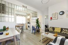 Holiday apartment 1604997 for 4 persons in Tudela