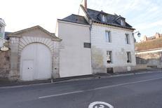Appartement de vacances 1605006 pour 4 personnes , Amboise