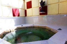Holiday apartment 1605026 for 3 persons in Camagüey