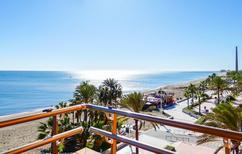 Ferienwohnung 1605055 für 7 Personen in Malaga