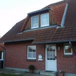 Appartement 1605077 voor 6 personen in Petersdorf op Fehmarn