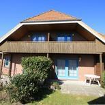 Appartement 1605079 voor 4 personen in Petersdorf op Fehmarn