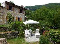 Ferienhaus 1605411 für 4 Personen in Casoli di Camaiore