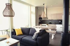 Maison de vacances 1605413 pour 4 adultes + 2 enfants , Oulu