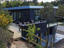 Mieszkanie wakacyjne 1605431 dla 10 osób w Glyngøre