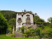 Holiday home 1605463 for 11 persons in Pieve di Ledro