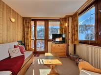 Holiday apartment 1605466 for 6 persons in Plagne 1800