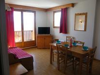 Ferienwohnung 1605481 für 4 Personen in Puy-Saint-Vincent