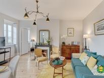 Apartamento 1605547 para 4 personas en Chantilly