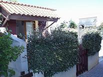 Ferienhaus 1605557 für 5 Personen in Le Barcarès