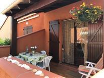 Ferienhaus 1605585 für 6 Personen in Port Leucate