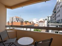 Holiday apartment 1605594 for 4 persons in Biarritz
