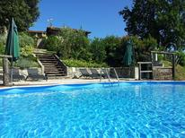 Holiday home 1605612 for 11 persons in Chiatri