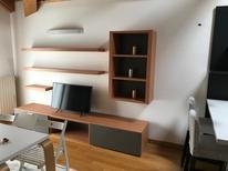 Ferienwohnung 1605630 für 3 Erwachsene + 1 Kind in Padova