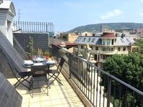 Holiday apartment 1605674 for 4 persons in Donostia-San Sebastián