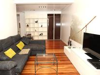 Studio 1605676 for 3 persons in Donostia-San Sebastián