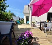 Holiday home 1605691 for 4 persons in Ploumanac'h