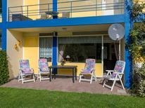 Vakantiehuis 1605709 voor 4 personen in Vlissingen