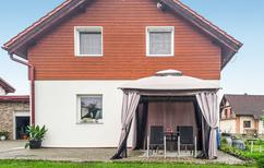 Holiday apartment 1605758 for 8 persons in Liptovsky Michal