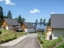 Ferienhaus 1605760 für 4 Personen in Lojzova Paseka