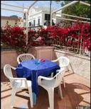 Holiday apartment 1605783 for 5 persons in Ischia