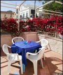 Ferielejlighed 1605783 til 5 personer i Ischia