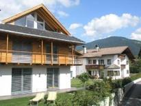Appartement de vacances 1605803 pour 6 personnes , Natz-Schabs