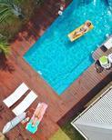 Villa 1605856 per 7 persone in Saint-Gilles-Les-Bains