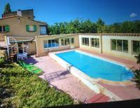 Vakantiehuis 1605898 voor 7 personen in Mollans-sur-Ouvèze