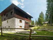 Holiday apartment 1606032 for 4 persons in Pokljuka
