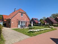 Ferienhaus 1606038 für 6 Personen in Aurich