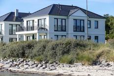 Appartement de vacances 1606073 pour 5 personnes , Fehmarnsund
