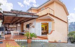 Vakantiehuis 1606140 voor 15 personen in San Nicola Arcella