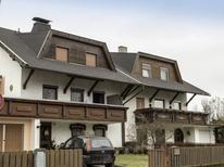 Ferienwohnung 1606147 für 4 Personen in Klagenfurt am Wörthersee