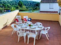 Rekreační dům 1606156 pro 8 osob v Tossa de Mar
