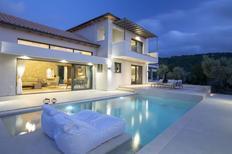 Dom wakacyjny 1606237 dla 6 osób w Lefkada