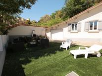 Ferienhaus 1606294 für 4 Personen in Saint-Brevin-les-Pins