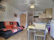 Studio 1606330 pour 4 personnes , Saintes-Maries-de-la-Mer