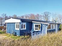 Ferienhaus 1606367 für 6 Personen in Lyby