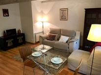 Holiday apartment 1606371 for 2 persons in Donostia-San Sebastián