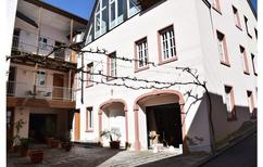 Holiday apartment 1606455 for 4 persons in Piesport