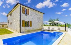Ferienhaus 1606501 für 10 Personen in Murine