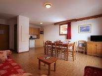 Ferienwohnung 1606546 für 8 Personen in Puy-Saint-Vincent